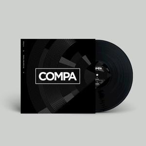 COMPA - No Hype/In Check
