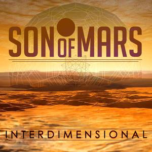 SON OF MARS - Interdimensional