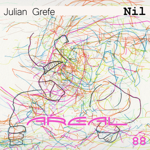 JULIAN GREFE - Nil