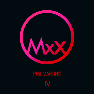 PHIL MARTINS - Mm04