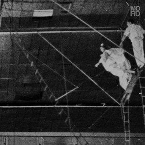 JOKASTI & NEK - Alex Drove Us Home EP