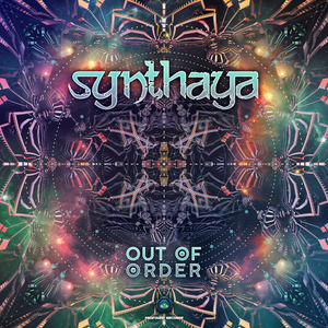 SYNTHAYA - Out Of Order