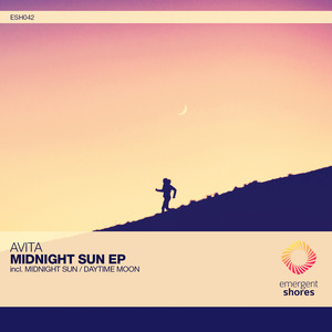 AVITA - Midnight Sun/Daytime Moon