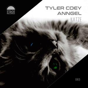 TYLER COEY & ANNGEL - Katze