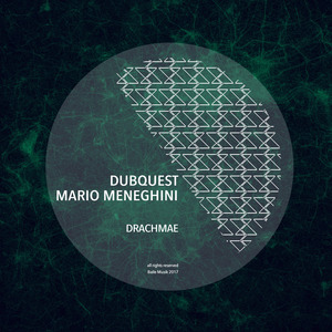 DUBQUEST - Drachmae