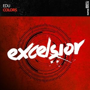 EDU - Colors