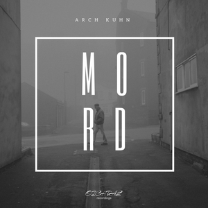 ARCH KUHN - Mord