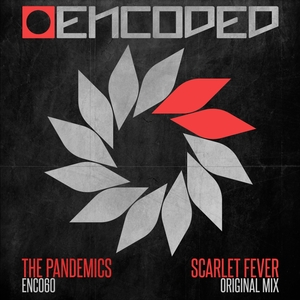 THE PANDEMICS - Scarlet Fever