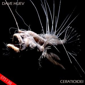 DAVE HUEV - Ceratioidei
