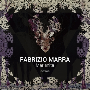 FABRIZIO MARRA - Marlenita