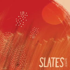 SLATES - Summery (Explicit)