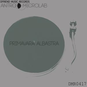 ANT RO/MICROLAB - Primavara Albastra