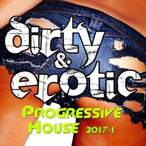 VARIOUS - Dirty & Erotic Progressive House 2017-1