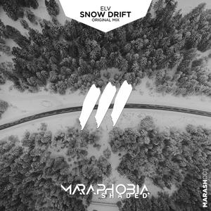 ELV - Snow Drift