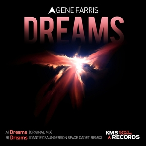 GENE FARRIS - Dreams