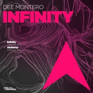 DEE MONTERO - Infinity
