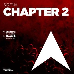 SIRENA - Chapter 2