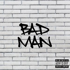 DJ KAS - Bad Man