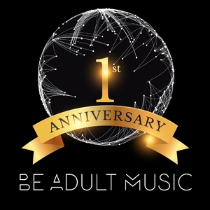 DJ INO/MC JOHNNY DEF/SUMSUCH/ZAK GEE/MASS DIGITAL/LA DECADANCE/SONOPHONE - 1st Anniversary