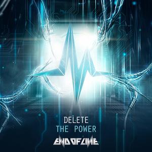 DELETE - The Power