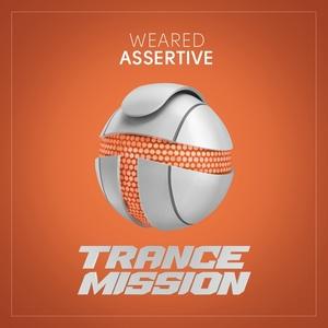WEARED - Assertive