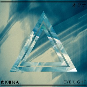 OKUNA - Eye Light
