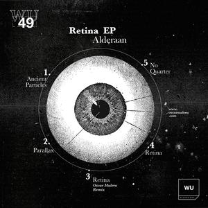 ALDERAAN - Retina EP