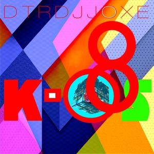 DTRDJJOXE - K-os8