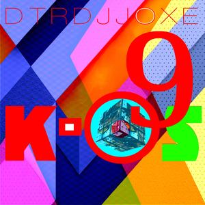 DTRDJJOXE - K-os9