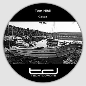 TOM NIHIL - Alkane