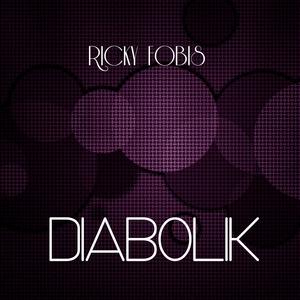 RICKY FOBIS - Diabolik