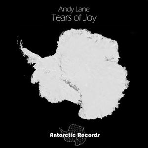 ANDY LANE - Tears Of Joy