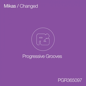 MIKAS - Changed
