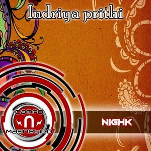 NIGHK - Indriya Prithi