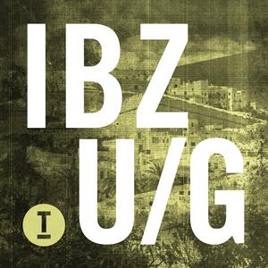 VARIOUS - Ibiza Underground 2017