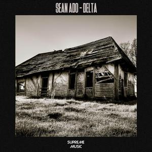 SEAN ADO - Delta