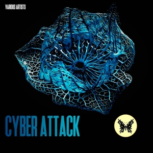 VARIOUS - Cyber Attack