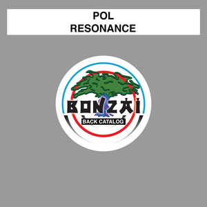 POL - Resonance