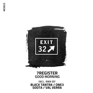 7REGISTER - Good Morning