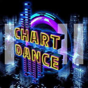 VARIOUS - Chart Dance