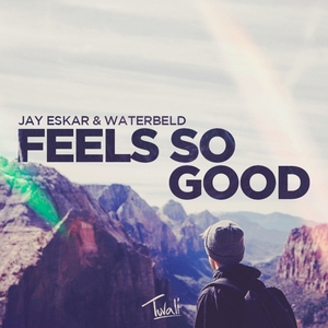 JAY ESKAR/WATERBELD - Feels So Good
