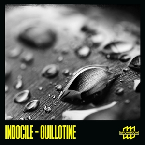 INDOCILE - Guillotine