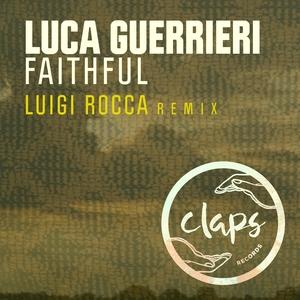 LUCA GUERRIERI - Faithful