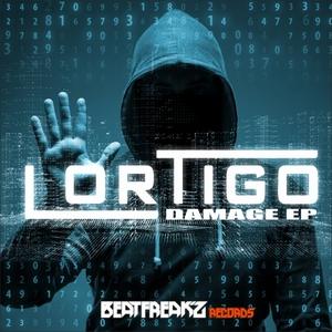 LORTIGO - Damage EP