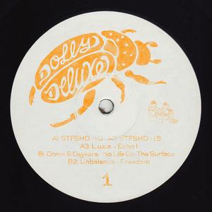 STFSHD/L.U.C.A./DOMS/DEYKERS/UNBALANCE - Dollydeluxe1
