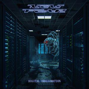 NEW FEAR - Digital Amalgamation