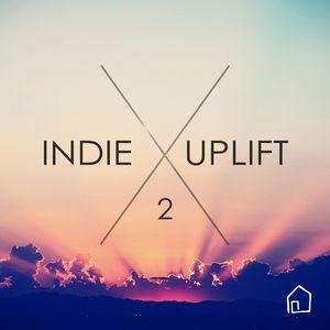 VARIOUS - Indie Uplift 2