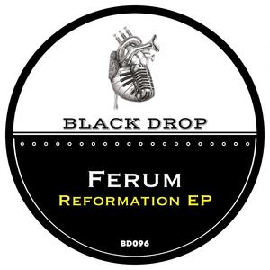 FERUM - Reformation EP
