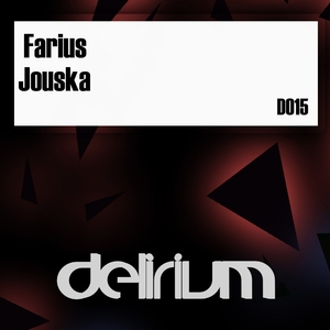 FARIUS - Jouska
