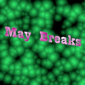 ALENA NICE/AXIZAVT/DEVIL DRAGON TATOO/DJ UMKA/EXPEINEL - May Breaks